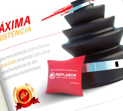 capa_replabor-01