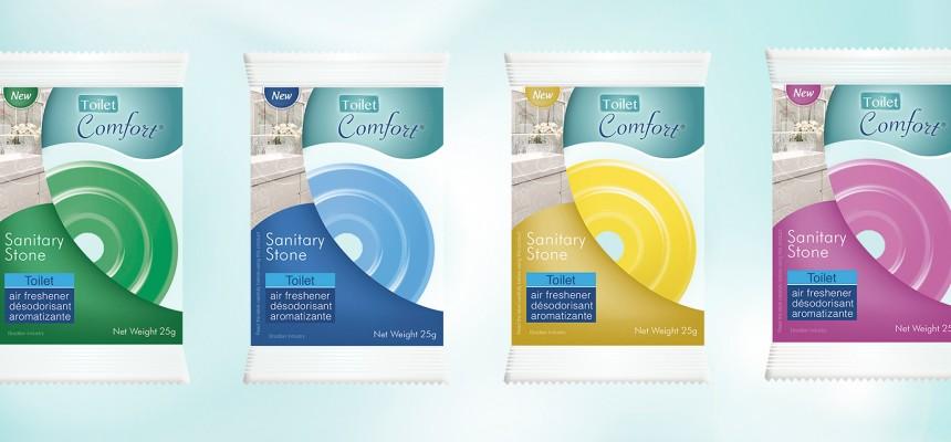 home_toilet_comfort_embalagens